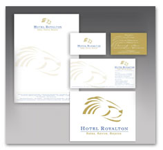 brochure Catalogue design company India, Logo design Mumbai, Business Stationery designing Mumbai, Business Identity design company Mumbai, Stationery Booklet designing company Mumbai, Exhibition Stall Design company Mumbai, Display/Point of sale design company Mumbai, Graphic Design company in Navi Mumbai